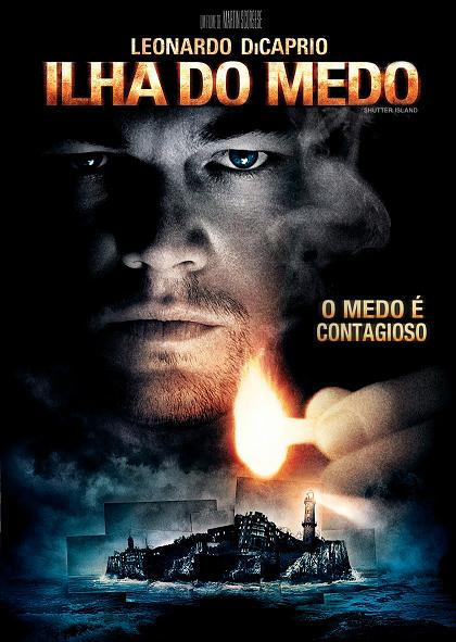 filme Ilha do Medo